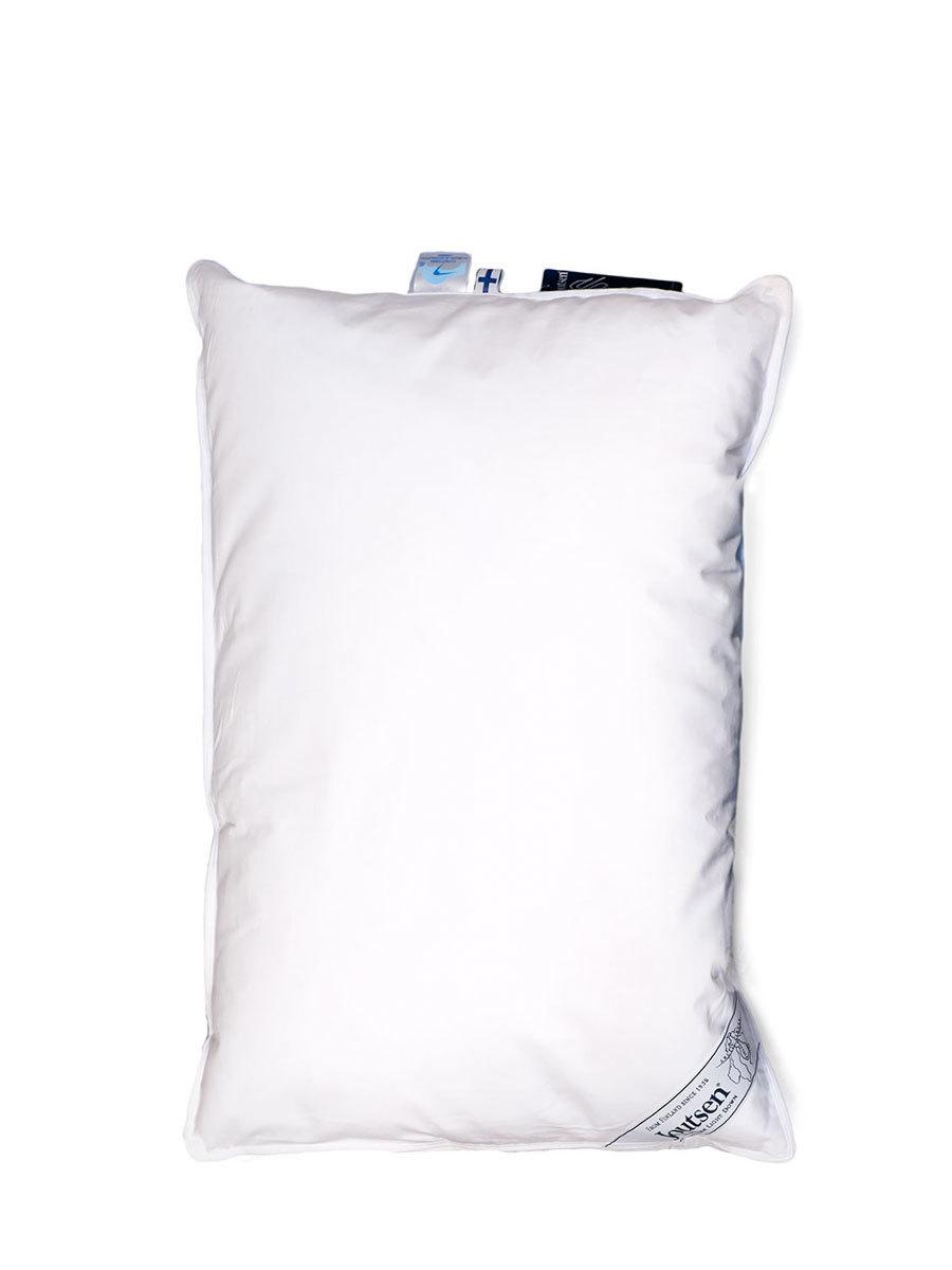 Joutsen подушка Scandinavia 50х70 450 гр среднемягкая и средневысокая