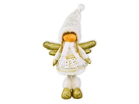 Девочка-ангел АТ3818