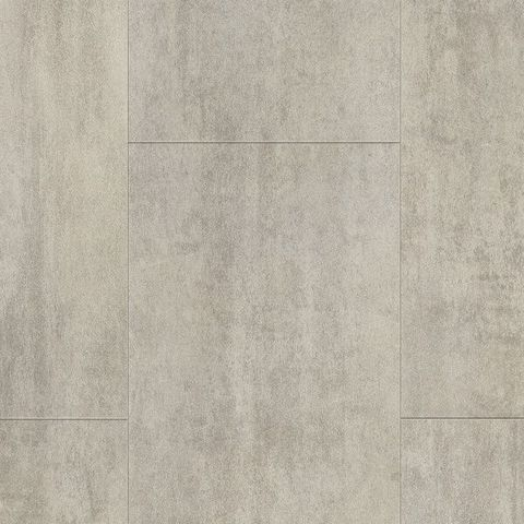 Виниловая плитка ПВХ Pergo Optimum Click Tile V3120 Травертин светло-серый 40047