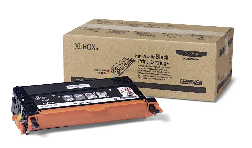 Xerox 113R00726