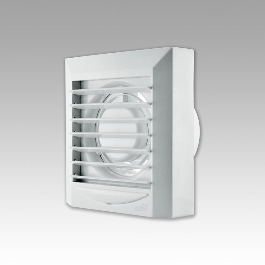 Euro Накладной вентилятор Эра EURO 5A Автоматические жалюзи 70b58c67d9de12ce88ccd0862626d55a.jpg
