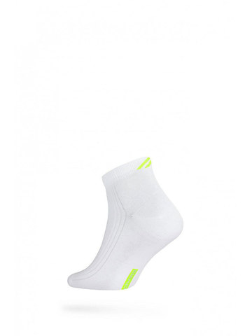 Мужские носки Active 7С-37СП рис. 018 DiWaRi