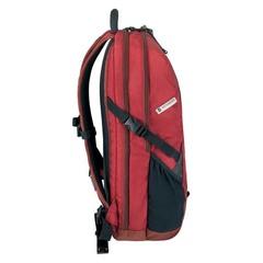 Рюкзак вместительный Victorinox Altmont 3.0 Slimline 15 синий