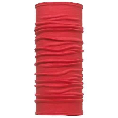 Детские шарфы Шарф-труба шерстяной Buff Lollipop 104785_LOLLIPOP-500x500.JPG