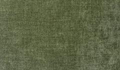 Шенилл Marseille grass (Марсель грас)