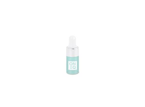 OCC-049 Масло для кутикулы с ароматом грейпфрута OCC-049, 3 мл