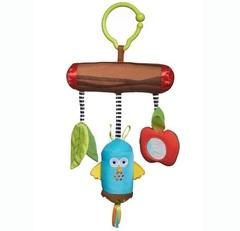 Tiny Love Подвеска Воздушный колокольчик