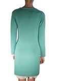 Платье-туника CAMILLA CLODEL