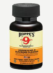 Hoppe`s - 904