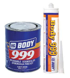 Салфетки Герметик каучуковый BODY 999 BODY-999.jpg