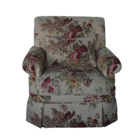 кресло SM335 SJN-780020