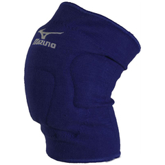 Наколенники Mizuno VS1 Kneepad синие