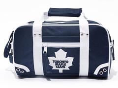 Мини-баул NHL Toronto Maple Leafs