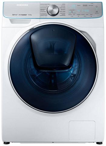 Стиральная машина Samsung WW10M86KNOA/LP