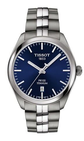Tissot T.101.410.44.041.00