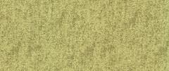 Рогожка Gusto (Густо) 33
