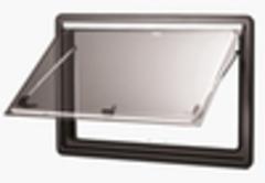 Окно откидное DOMETIC/Seitz S4 ШхВ: 700x400мм