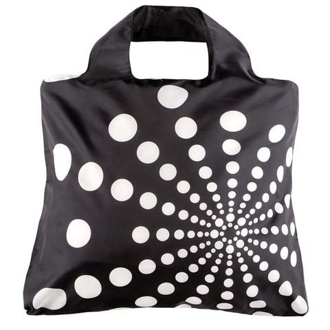 ENVIROSAX Monochromatic Bag 1