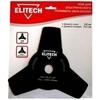 Нож для триммера ELITECH 0809.001900