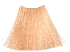 KEEN VELVET COLOUR 10.7 Ultrahellblond Braun/Ультра-светлый коричневый блондин  100мл