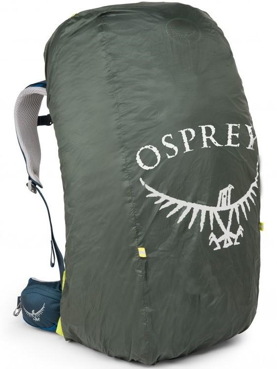 Аксессуары Чехол от дождя Osprey Ultralight Raincover L ultralight_raincover_web_8.jpg