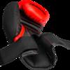 Перчатки Hayabusa T3 Red/Black