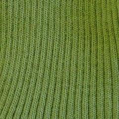 Универсальный пояс-топ MaM MultiTube Wool, Зелёный (шерсть мериноса 100%)