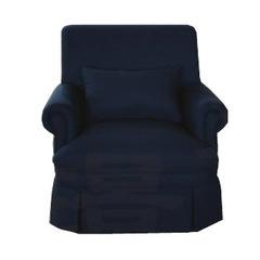 кресло SM335/SJN-819-13