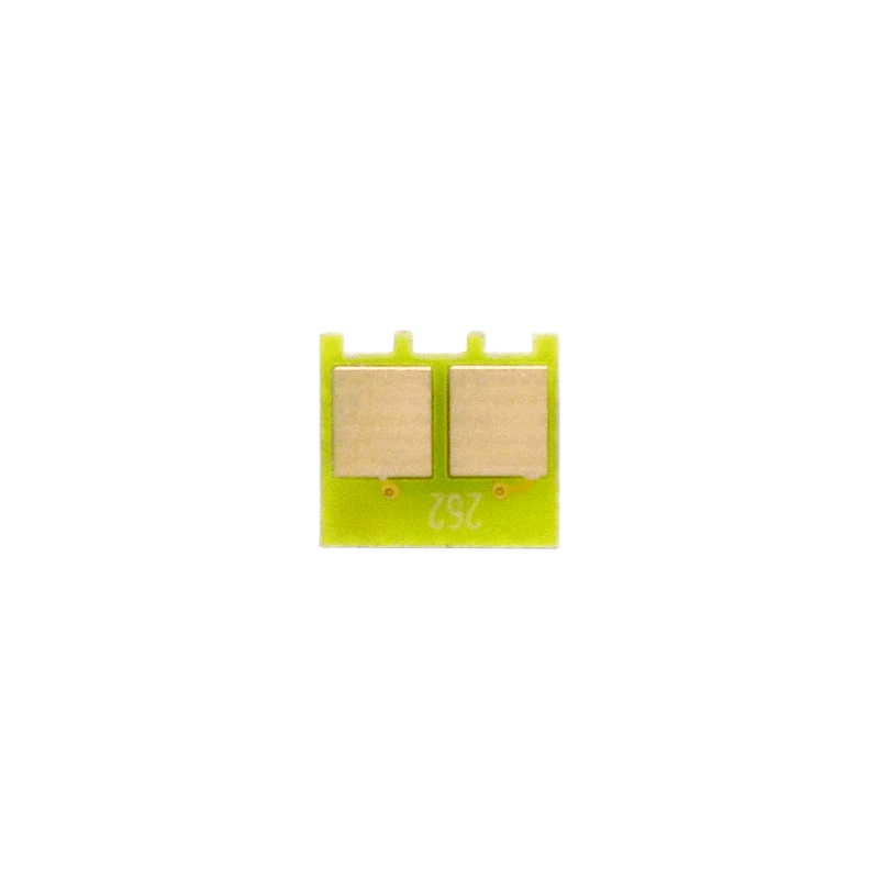 MAK CE262A, желтый (yellow)