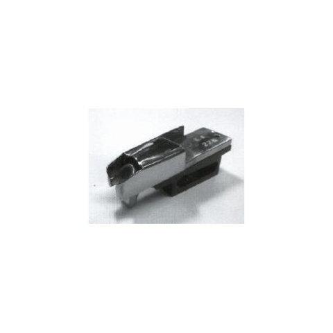 Окантователь для машин рукавного типа KHF 4 20 | Soliy.com.ua
