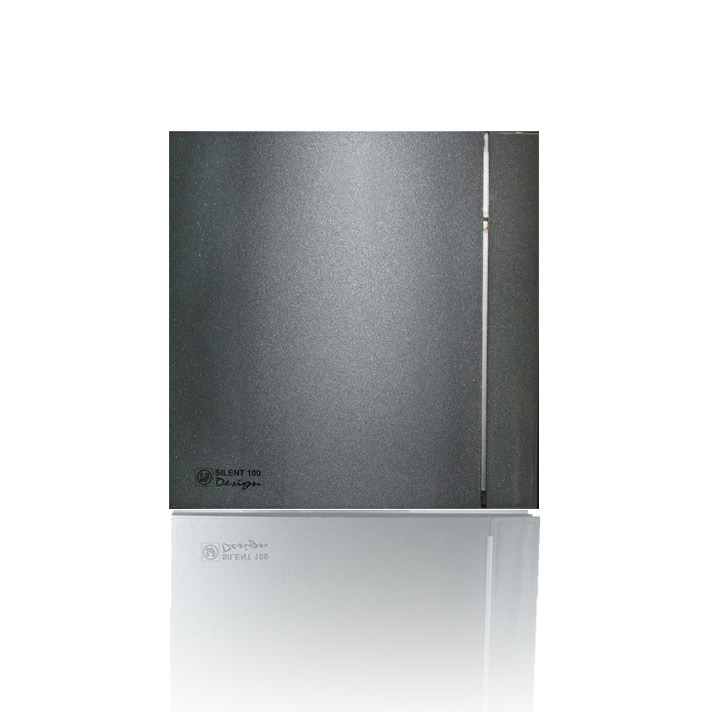 Каталог Вентилятор накладной S&P Silent 200 CZ Design 4C Grey fc62746324bcd048d4801ff79dd15316.jpeg