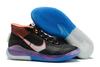 Nike KD 12 PE 'Black/Blue/Purple'