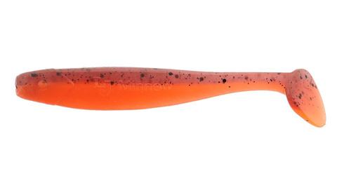 Мягкая приманка Lucky John MINNOW 2.2in (56 мм), цвет T48, 10 шт.