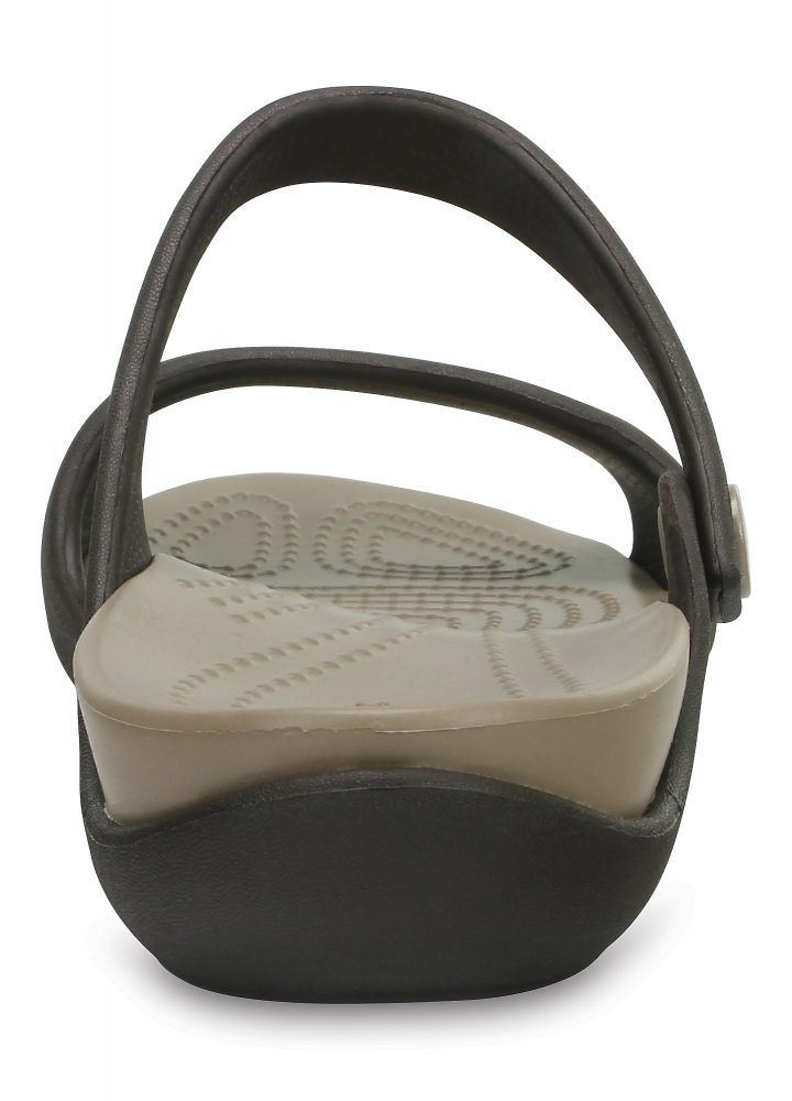 купить сандалии женские в интернет