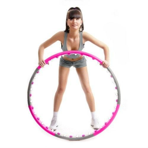 Обручи Обруч Hula Hoop (ХулаХуп) с магнитами 1 кг a77d23884b387f12f25fa971f469be96.jpg