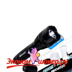 Электрошокер Оса H-1203 H-1801 H-1102 Original Vip 2014