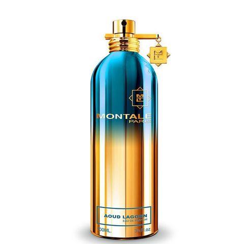 Montale Aoud Lagoon Eau De Parfum