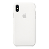 Silicone Case для iPhone X/Xs