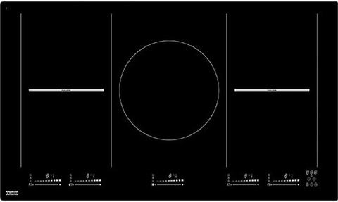 Индукционная варочная поверхность Franke FHMT 905 1I 2FLEXI INT