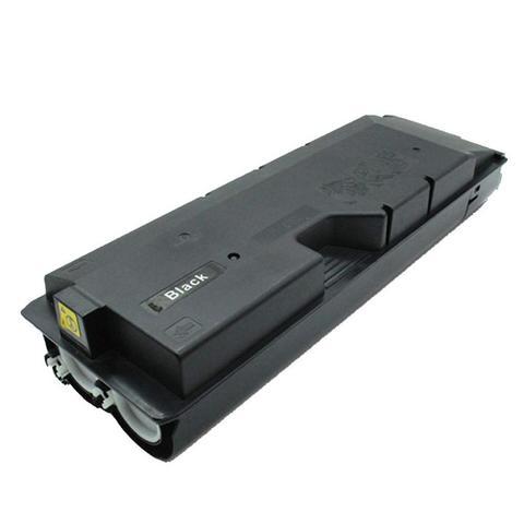Совместимый картридж TK-6305 с чипом для Kyocera