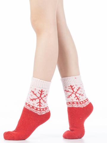 Детские носки 7620 Hobby Line