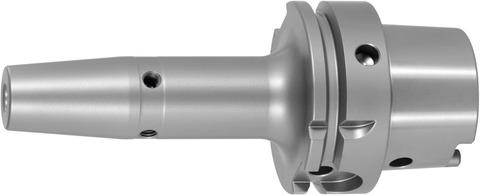 Термозажимной патрон HSK-A 100 короткий