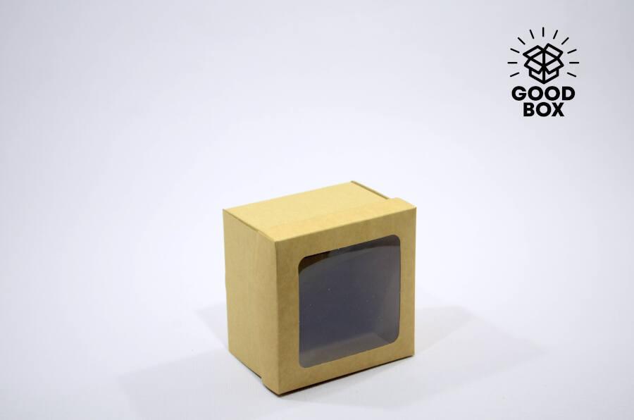 Коробка телевизор купить в Казахстане