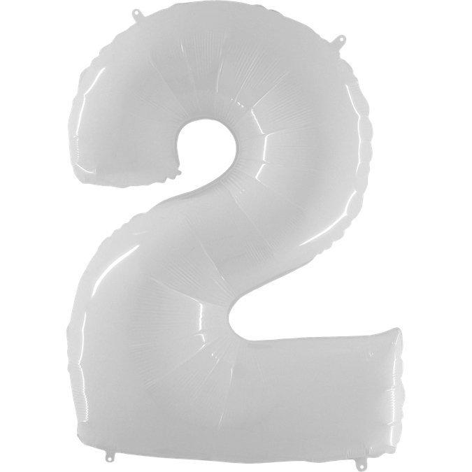 Шары цифры Шар цифра 2 Белая 932wh-number-2-white-fluo.jpg