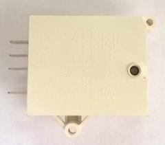 аймер оттайки электронный ТИМ-01-Н-ВБ для холодильников Аристон,Индезит, Стинол и др. 277478, 851086, 277450, 851161, 277461, 277063, 298587