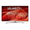 Ultra HD телевизор LG с технологией 4K Активный HDR 65 дюймов 65UM7610PLB
