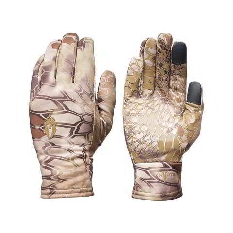 Перчатки KRYPTEK KRYTOS Highlander