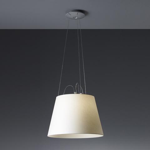 Подвесной светильник Artemide Tolomeo mega