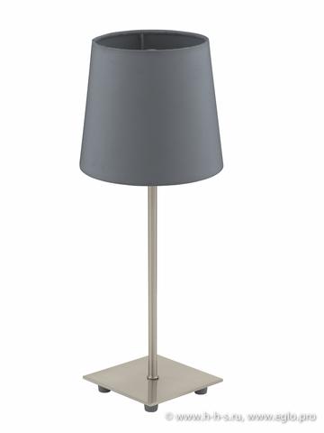 Настольная лампа Eglo LAURITZ 92881