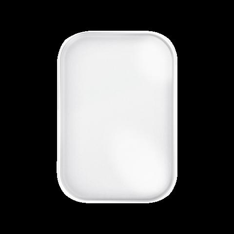 Планшет силиконовый Lash&Go клейкий (прозрачный )